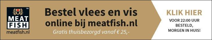Meatfish artikel