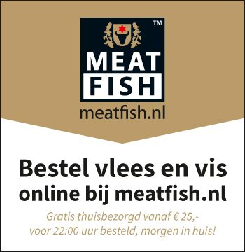 Meatfish – home