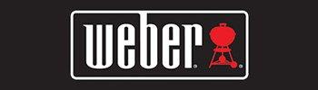 Weber Nederland