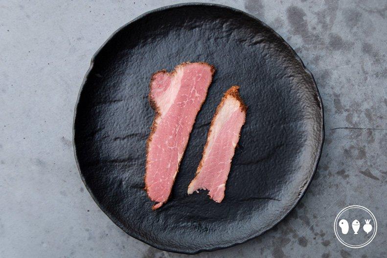 Hoe maak je pastrami op de BBQ? Mijn zoektocht naar het beste en lekkerste recept.
